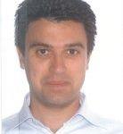 Джулио Сечча