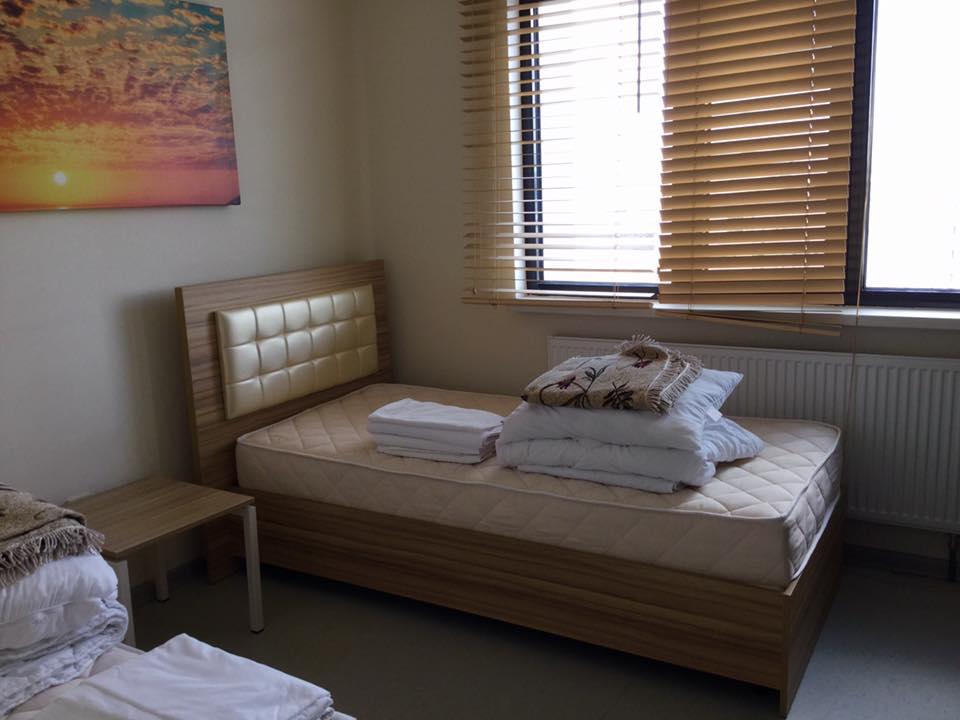 dorm-room-2