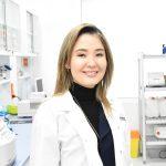 Damira Kanayeva, PhD