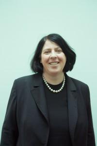 Jeanette-Kunz