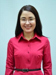 Kopiya-Damira-Kanayeva_Assistant-Professor-BIOL-e1501039743730-225×300