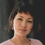 Дана Алина, PhD