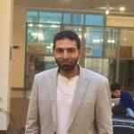 Ayman Alzaatreh, PhD