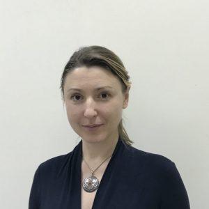 Anna-Andreeva-300×300