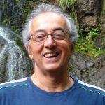 Анастасиос Бунтис, Ғылым докторы