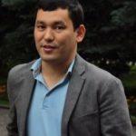 Ardak Kashkynbayev, PhD