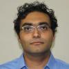 Абдулла Махбуб, Ғылым докторы