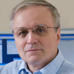 Иван Воробьев, Ғылым докторы