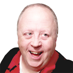 jeffrey-carney-new-profile-image