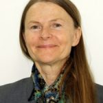 Malgorzata Kruszewska