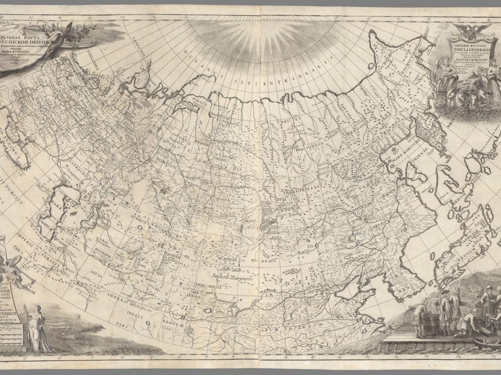 26-imperial-russia-map