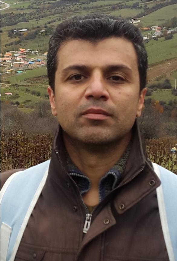 esfahani