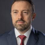 Niccolò Pianciola