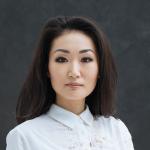 Ellina Mun